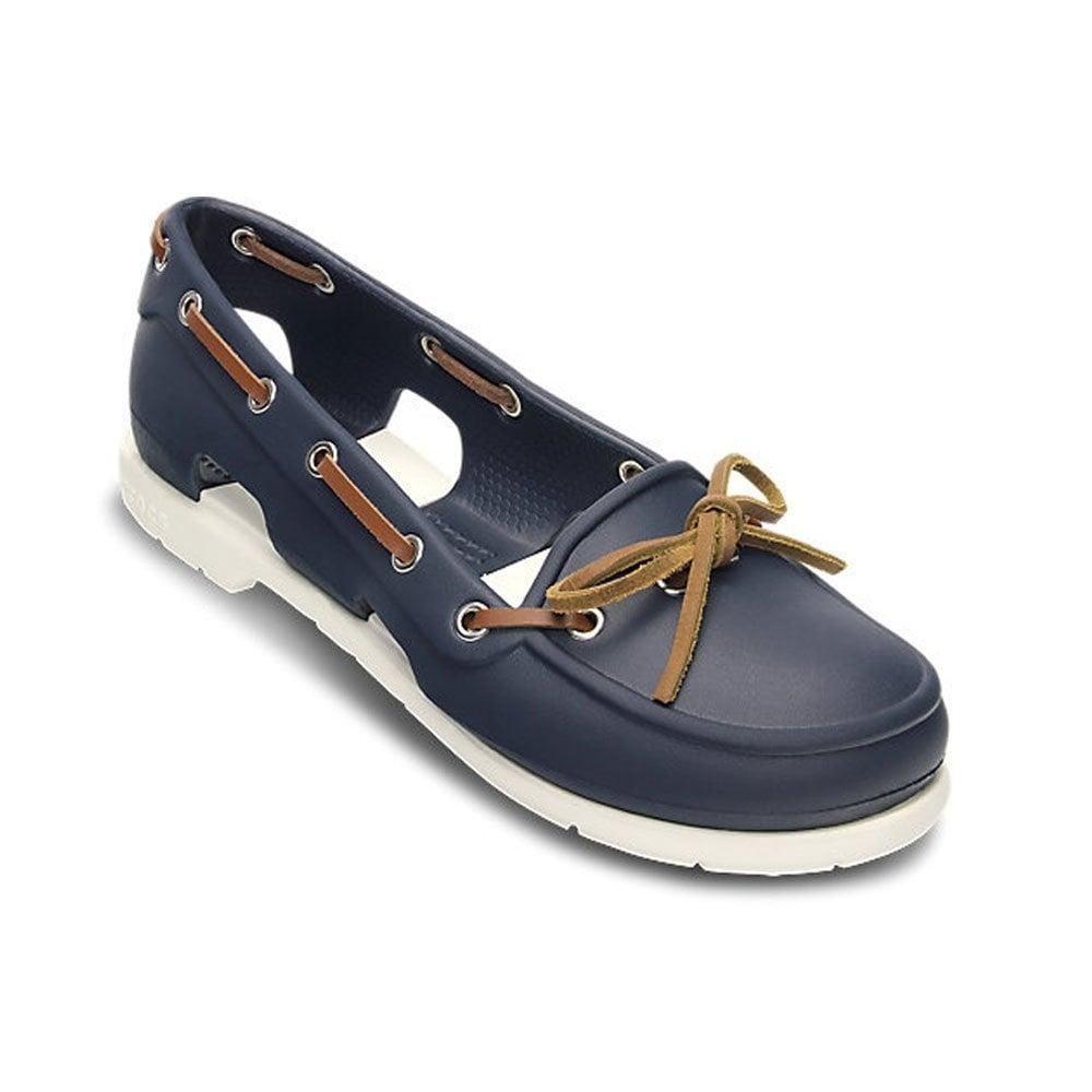 Stylish Womens Boat Shoes
