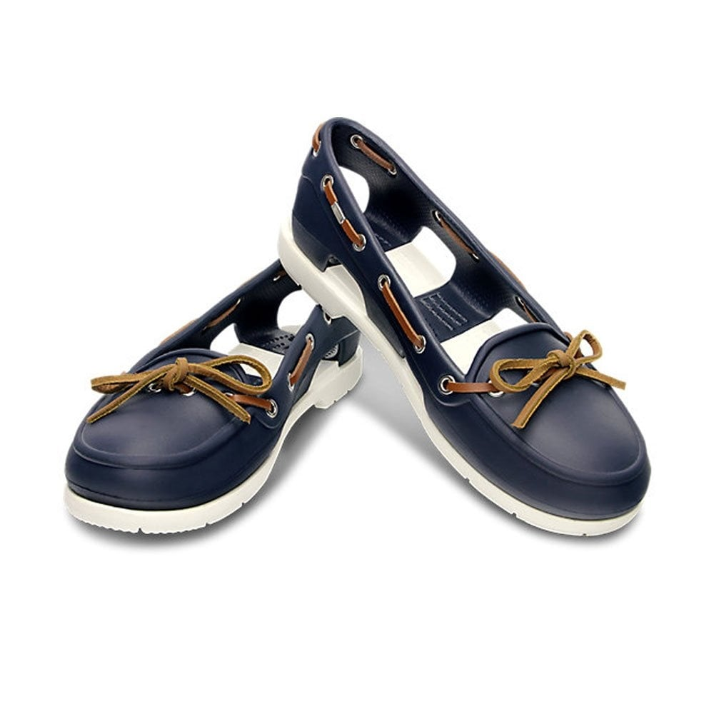 Cheap sperry shoes online Shoes for men online