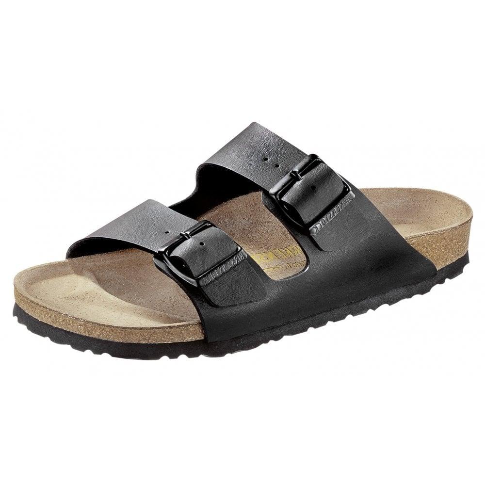 Birkenstock Style Sandals ~ Hippie Sandals