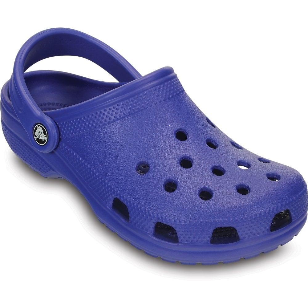 Design Shoes For Kids Uk