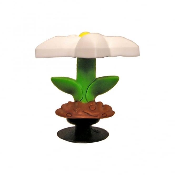 Jibbitz 3D Flower Daisy