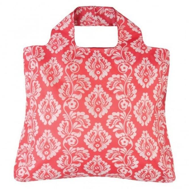 Envirosax Sun Kissed Bag 5, Reusable stylish bag for life