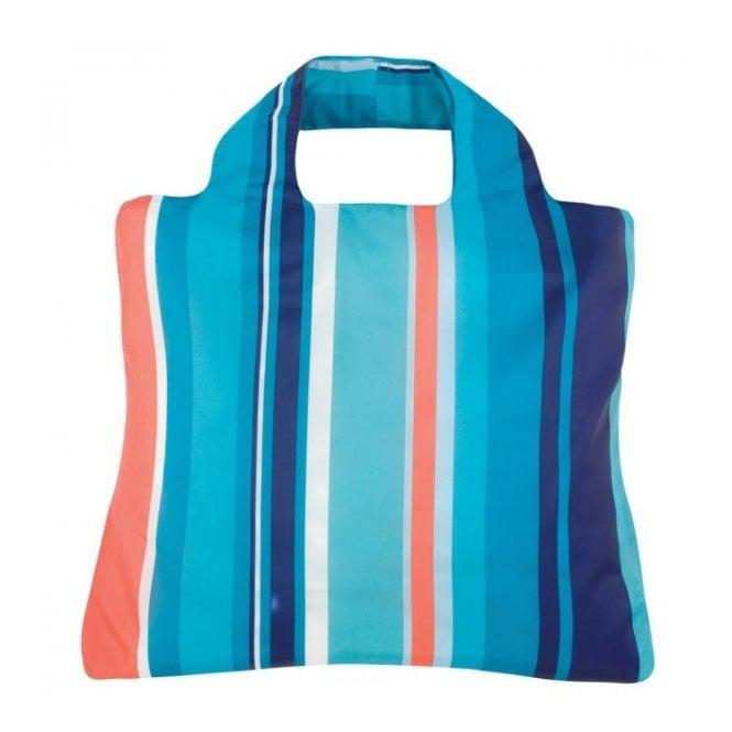 Envirosax Oasis Bag 2, Reusable stylish bag for life