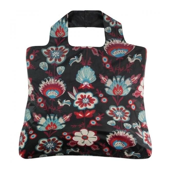 Envirosax Anastasia Bag 3, Reusable stylish bag for life