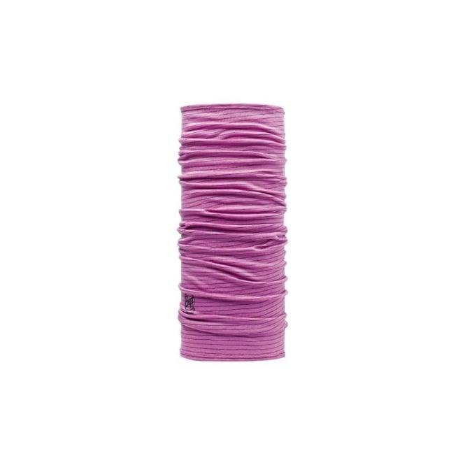 Buff Wool Patz Dye, Made from 100% Merino wool