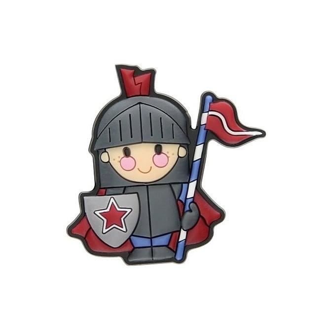 Jibbitz Sir Knight