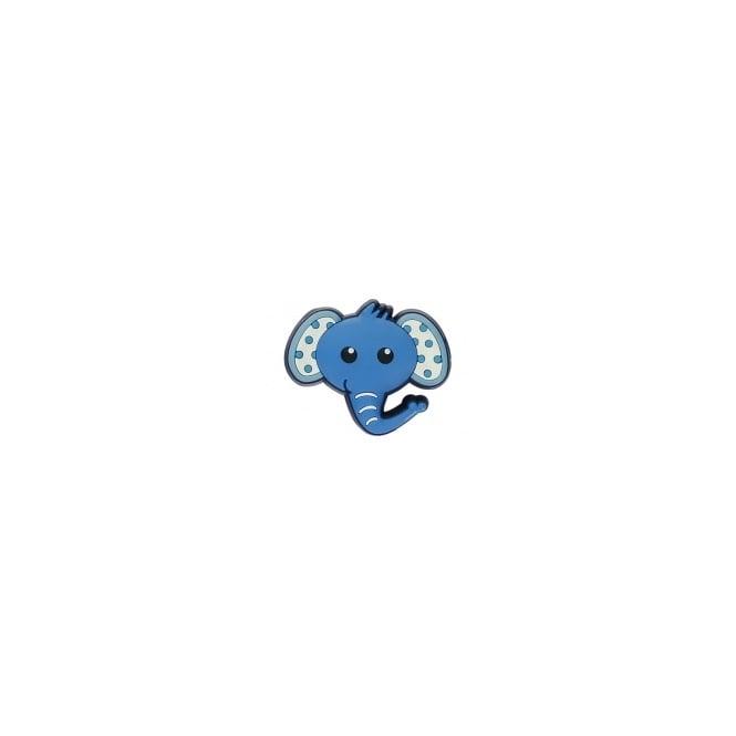 Jibbitz Elephant F14