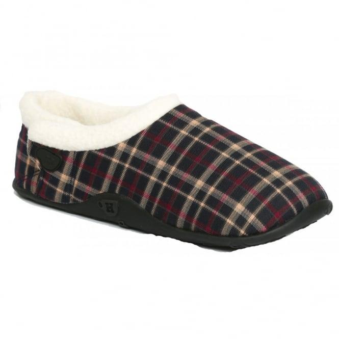 Homeys Slippers Beck, The original indoor shoe