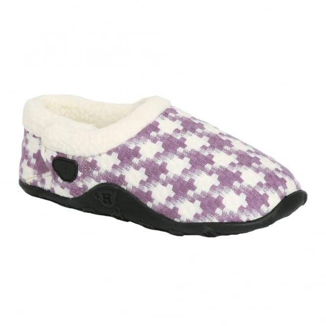 Homeys Slippers Jessa, The original indoor shoe