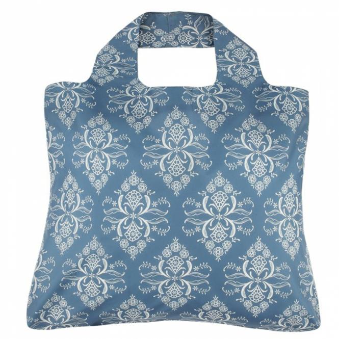 Envirosax Rosa Bag 2, Reusable stylish bag for life