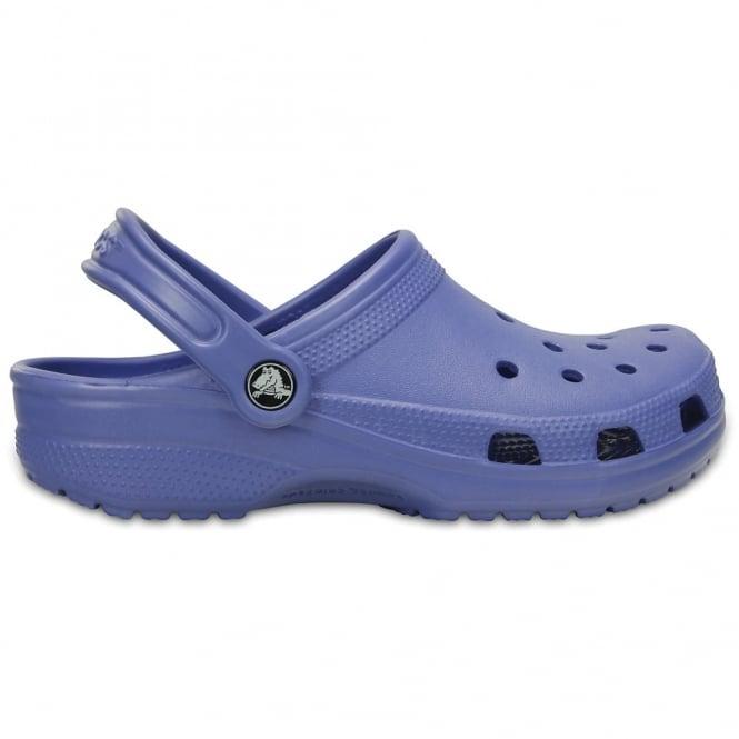 Crocs Classic Shoe Lapis, Original slip on shoe