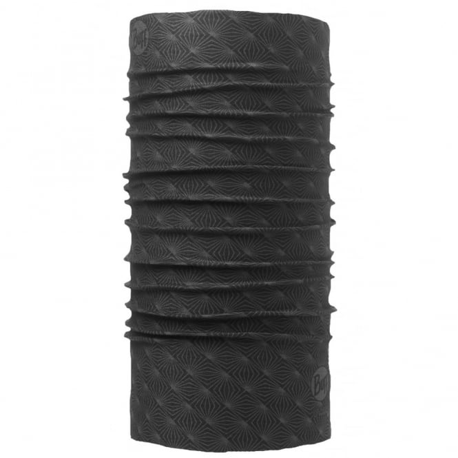 Buff UV Protection Buff Taley Graphite, Protects from 95% of UV rays