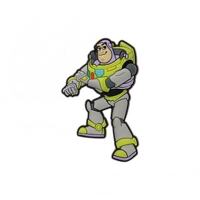 Jibbitz TOY Buzz Lightyear