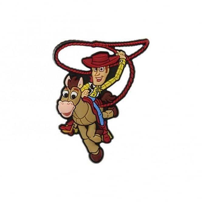 Jibbitz TOY Woody S14