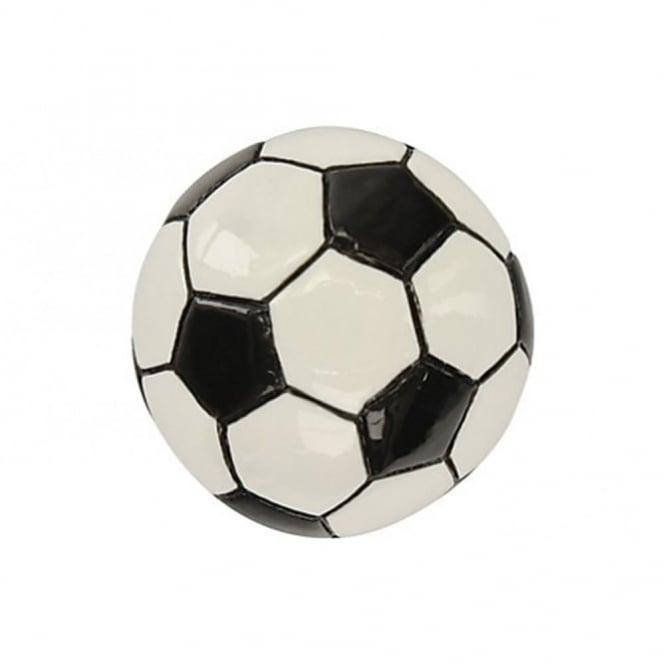 Jibbitz 3D Soccer Ball