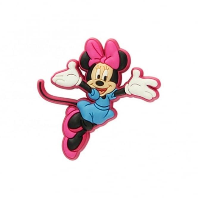 Jibbitz MIC Minnie S15