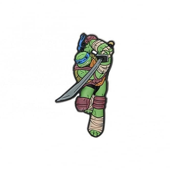 Jibbitz TMNT Leonardo