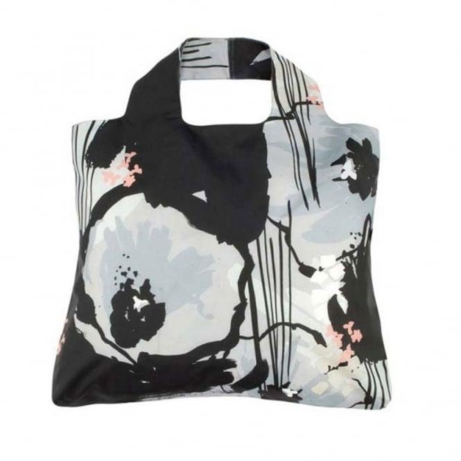 Envirosax After Dark Bag 4, Reusable stylish bag for life