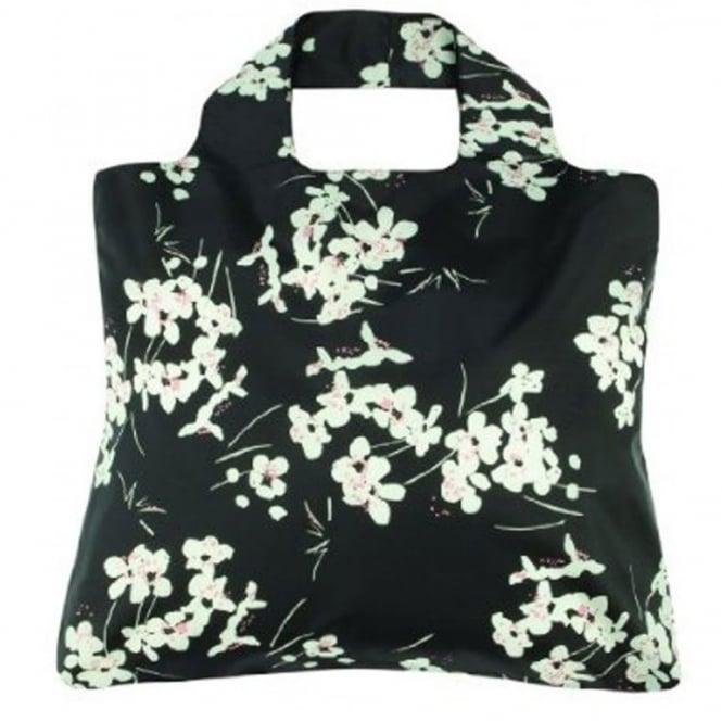 Envirosax After Dark Bag 5, Reusable stylish bag for life