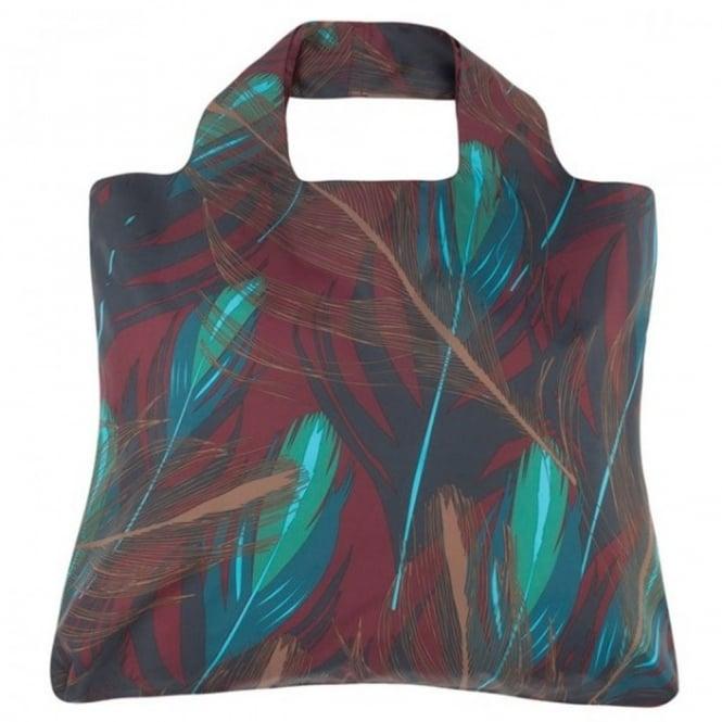 Envirosax Savanna Bag 1, Reusable stylish bag for life