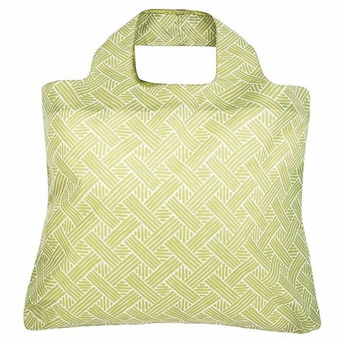 Envirosax Marina Bag 4, Reusable stylish bag for life