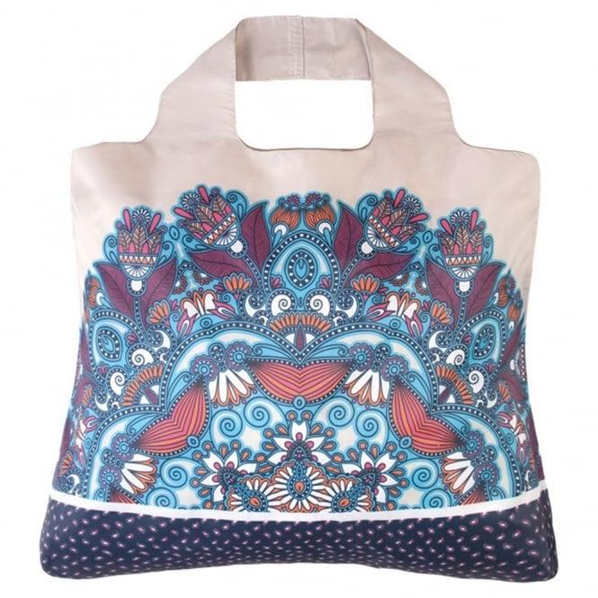 Envirosax Rolling Stone Bag 2, Reusable stylish bag for life