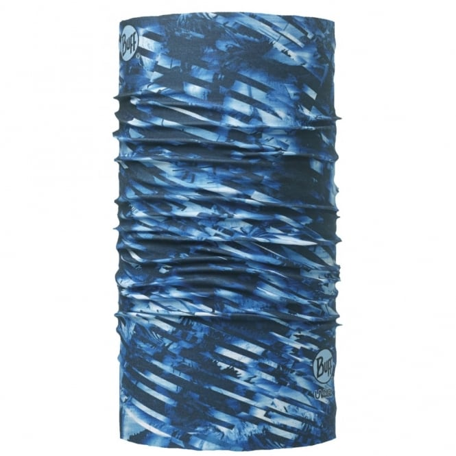 Buff UV Protection Buff Stolen Deepblue, Protects from 95% of UV rays