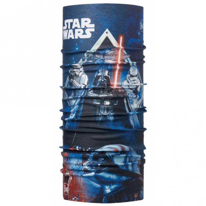 Buff The Original Buff Star Wars Light Saber Multi, Multifunctional head wear