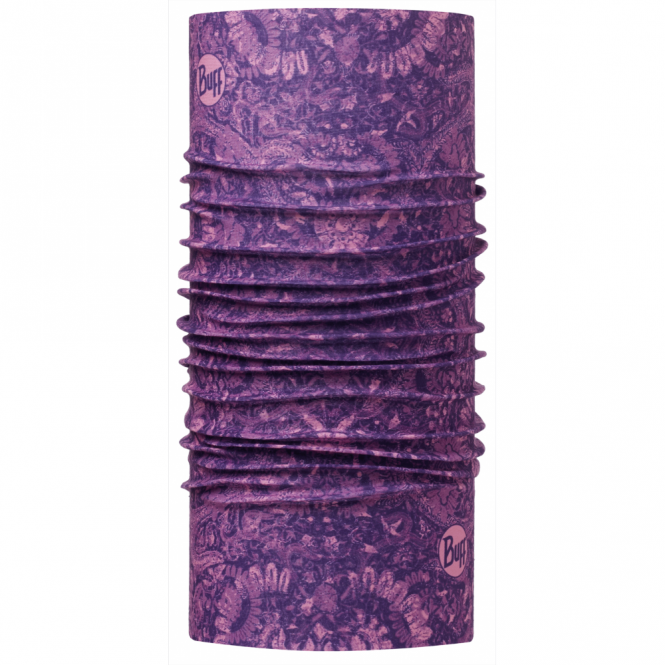 Buff The Original Buff Ethereal Violet, Multifunctional head wear