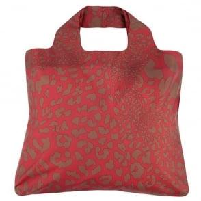Envirosax Savanna Bag 2, Reusable stylish bag for life