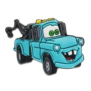 Jibbitz Mater C2