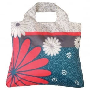 Envirosax Sun Kissed Bag 4, Reusable stylish bag for life