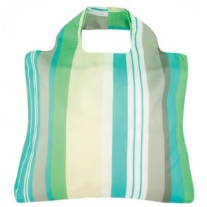 Envirosax Oasis Bag 4, Reusable stylish bag for life