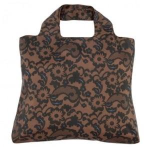 Envirosax Rosa Bag 1, Reusable stylish bag for life