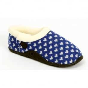 Homeys KIDS Slippers Joie, The original indoor shoe