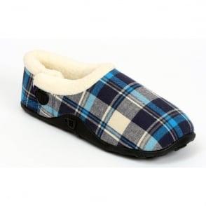 Homeys KIDS Slippers Josh, The original indoor shoe