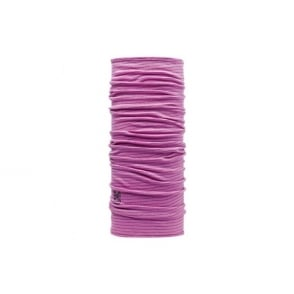 Buff Wool Patz Dye, Made from 100% Merino wool