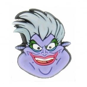 Jibbitz Disney Ursula