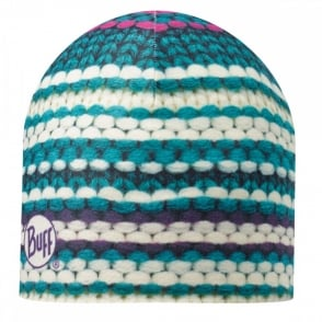 Buff Microfiber Polar Hat Coma Multi, warm and soft, ideal for winter activities
