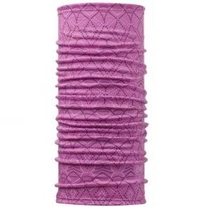Wool Buff Zynao, Made from 100% Merino wool