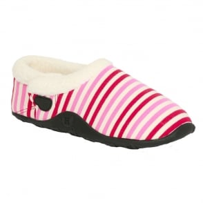 Homeys Slippers Candy, The original indoor shoe