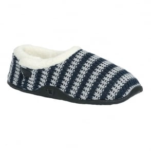 Homeys KIDS Slippers Baxter, The original indoor shoe