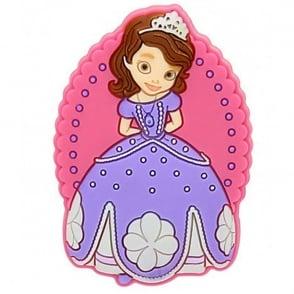 Jibbitz Disney Sofia The First Full Body