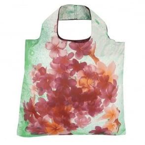 Envirosax Havana 5, Reusable stylish bag for life