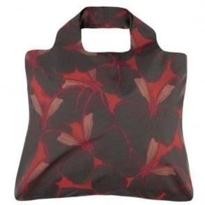 Envirosax Savanna Bag 4, Reusable stylish bag for life