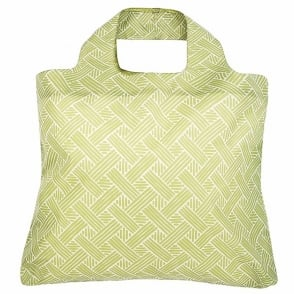 Envirosax Marina Bag 4, Reusable stylish bag for life
