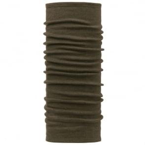 Buff Wool Cedar, Made from 100% Merino wool