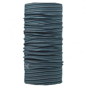 The Original Buff Bolmen Yarn Dyed Stripes, Multifunctional head wear