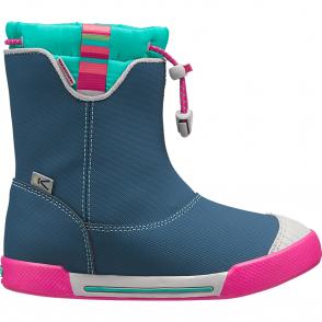 KEEN Kids Encanto 365 Boot WP Poseidon/Lagoon, waterproof boot