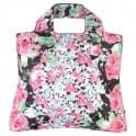 Envirosax Garden Party Bag 3, Reusable stylish bag for life